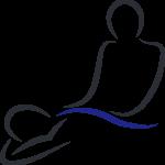 logo_silueta1